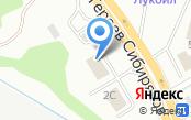 Шинторг
