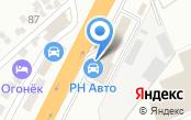 Интер-Авто Плюс
