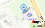 ГАЗ-Групп