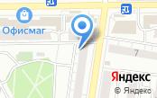 Управление вневедомственной охраны войск национальной гвардии РФ по Воронежской области
