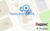 Кубань-Партнер