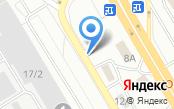 Автостоянка на ул. Героев Сибиряков