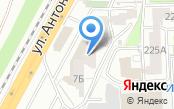 АТИ - Компания по продаже автозапчастей для грузовых иномарок - Воронеж и Воронежская область