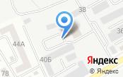 Автостоянка на ул. Дорожная