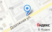 БелМТЗцентр, ЗАО