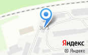 Воронежкомплект