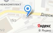 Теплостар Воронеж