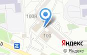 Кабинет кератина Валентины Егоровой