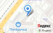 Русский автобус