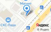 СФЕРА ИНСТРУМЕНТА