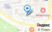 Rumax.pro автозапчасти для иномарок - интернет-магазин