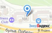 АвтоСпутник