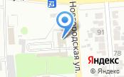 Управление вневедомственной охраны ГУ МВД России по Воронежской области