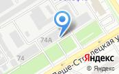 Контур-КСБ