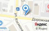 АврораАвтоЦентр
