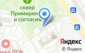 Воронежская энергосбытовая компания