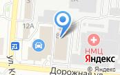 Порше-Центр Воронеж