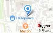 Воронеж без наркотиков