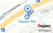 Мойка.ru