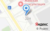 Воронежская прокуратура по надзору за исполнением законов на особо режимных объектах