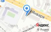 Pilot-VRN - Авточехлы и автоаксессуары
