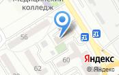 Военная прокуратура Воронежского гарнизона