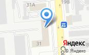 "ООО ""ТАКТИКА"" - Автомагазин ""ТАКТИКА"""