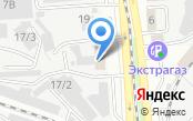 ВоронежБелАгроЗапчасти