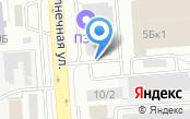 VoronezhAvto.ru