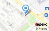 Мт-Центр