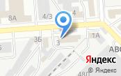 Дельрус-Черноземье