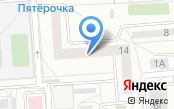 Участковый пункт полиции №18