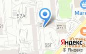 Участковый пункт полиции №22