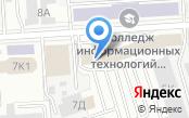 Клиентская служба по Коминтерновскому району