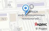 Управление Пенсионного фонда РФ в г. Воронеже