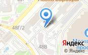 Первая семейная клиника Воронежа