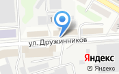 Центр занятости населения г. Воронежа