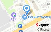 ВНП-карт