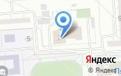 Департамент труда и занятости населения Воронежской области