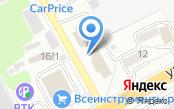 Воронежский областной центр учреждений социального обслуживания населения