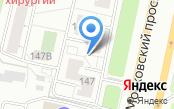 Медицинский центр доктора Струковой