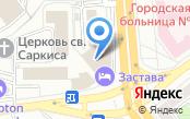 Департамент природных ресурсов и экологии Воронежской области