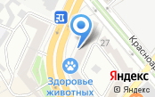 Центр занятости населения Ленинского и Центрального районов