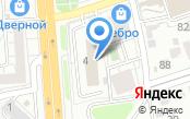 Территориальный фонд обязательного медицинского страхования Воронежской области