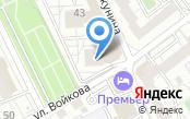 Lianail.ru