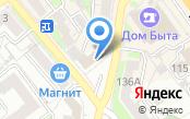 Воронежский региональный центр судебной экспертизы