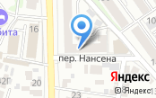 Воронежский центр судебной экспертизы