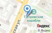 Дирекция единого заказчика капитального строительства г. Воронежа