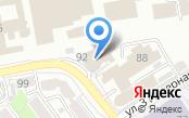 Управление Федеральной службы РФ по контролю за оборотом наркотиков по Воронежской области