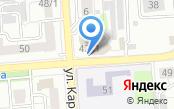 Аutodoc.ru